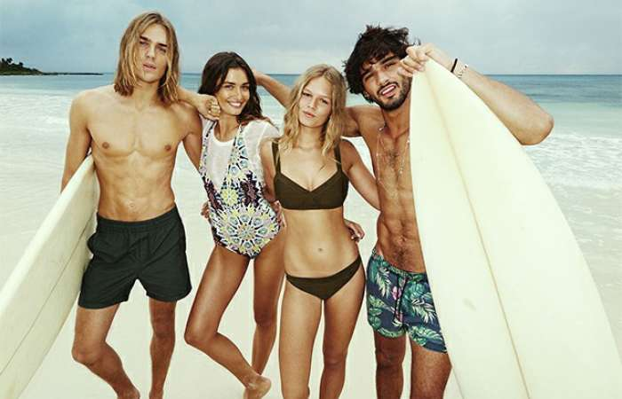 10 simple tricks to get bikini ready now