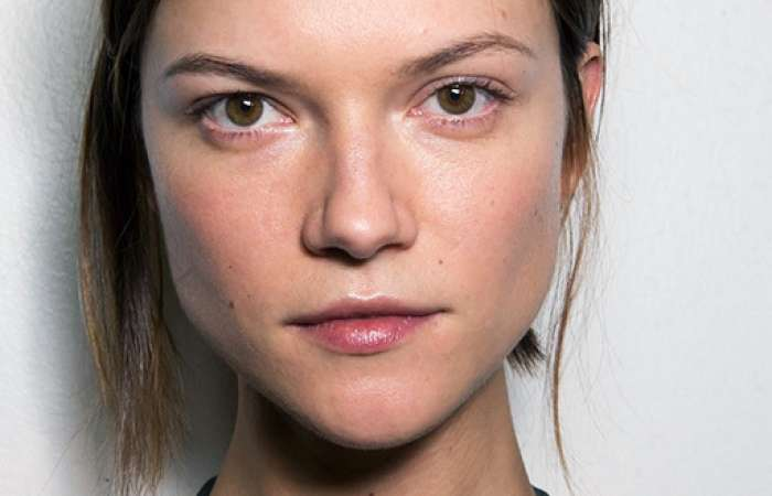 Quick fix: the hottest, newest, fastest way to supermodel skin