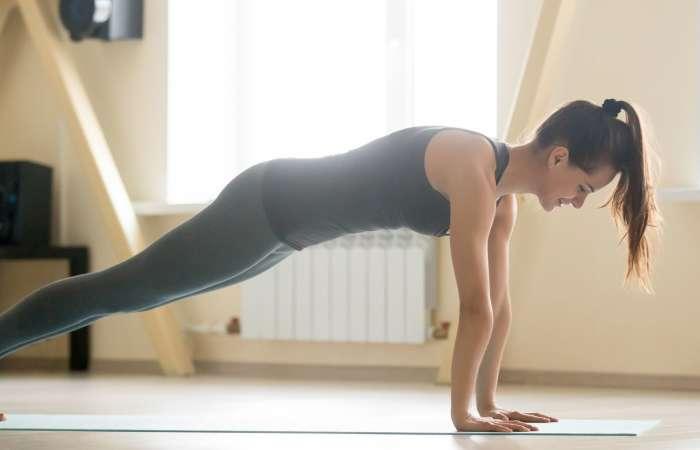 4 Tipps, wie Sie beim Sport den inneren Schweinehund besiegen
