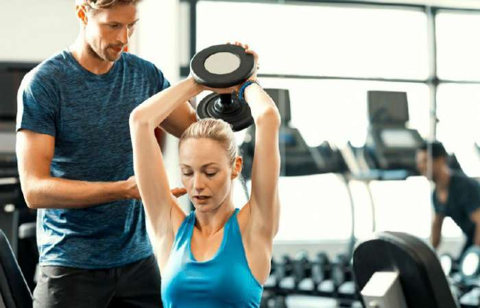 What your personal trainer wants you to know (but doesn't know how to tell you)
