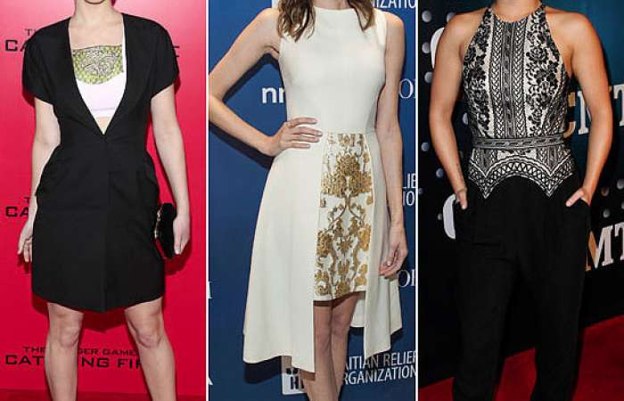 Get Red Carpet Ready With 5 Expert Tips