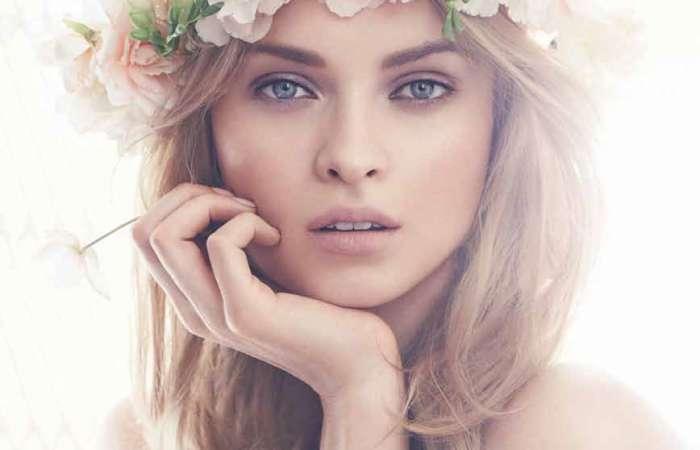 Vogue Bridal